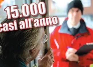truffe-2016-anziani-porta-a-porta-15-000-casi-allanno