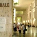 tribunale milano condanna ragazza ucraina documenti falsi