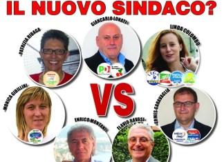 elezioni-bareggio-2018-spoglio-in-diretta1