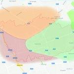 cronaca-droga-in-citta-albanesi-e-africani-sfidano-la-ndrangheta