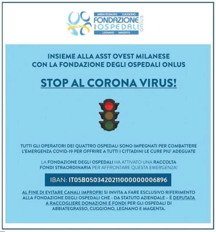 coronavirus-fondazione-ospedali-onlus