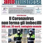 libera-stampa-altomilanese-20-marzo-2020