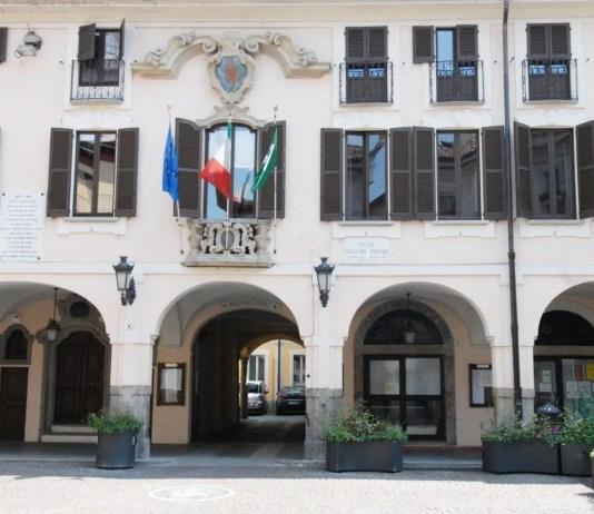 municipio-abbiategrasso