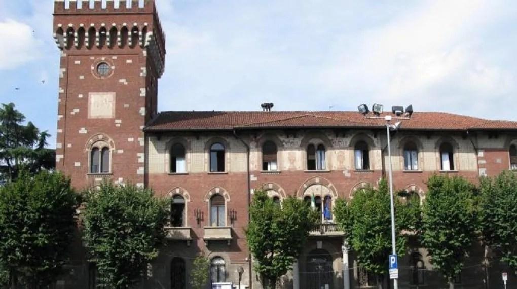 municipio-rho