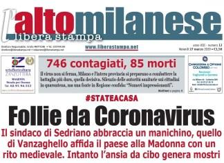 prima-pagina-part-libera-stampa-altomilanese-27-marzo-2020