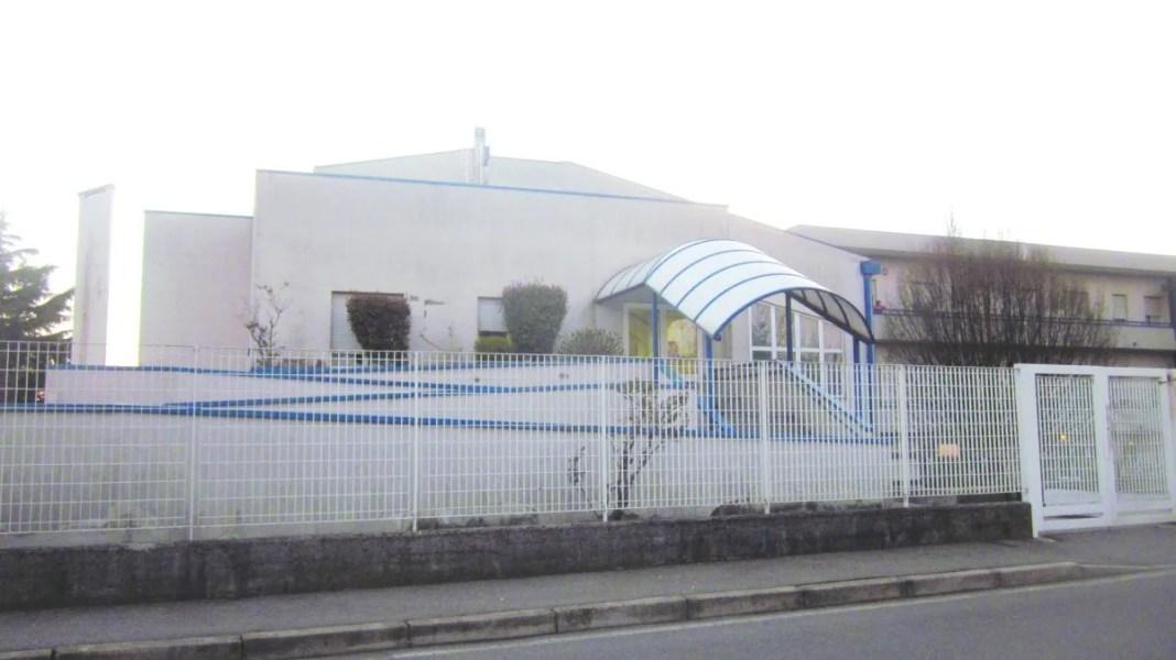 rsa villa cortese