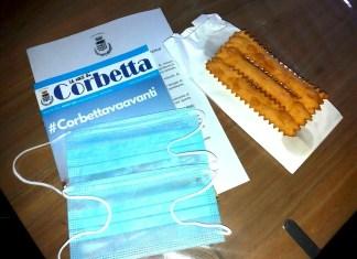 coronavirus-mascherine-corbetta