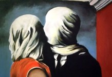 amanti-magritte