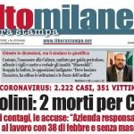 prima-pagina-libera-stampa-altomilanese-22-05-202