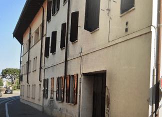 case-popolari-comunali-mesero