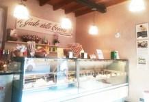 gelatoria-gusto-delle-coccole-casorezzo