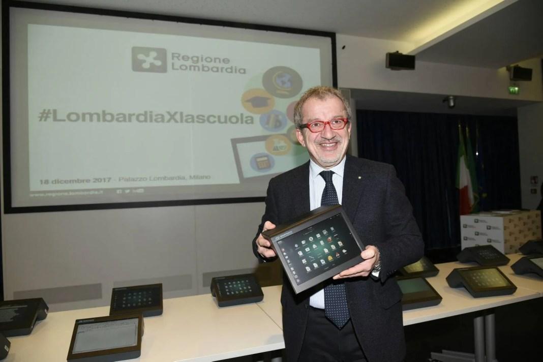 tablet_referendum_lombardia_2017_maroni