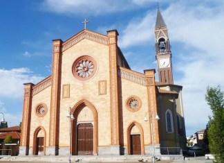 chiesa-villa-cortese