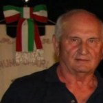 franco-pastori-ex-sindaco-arluno