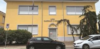 liceo-europeo-arconate