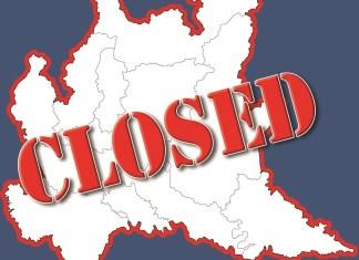 lockdown-lombardia-dpcm-3-novembre-2020
