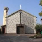 chiesa-san-remigio-sedriano