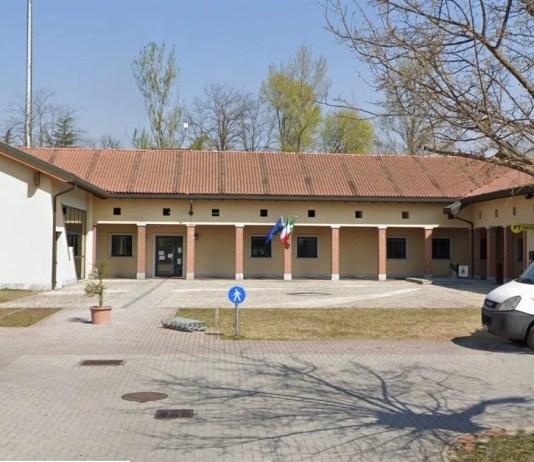 tempio crematorio