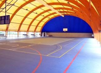 centro sportivo facchetti