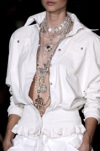 Liberata Dolce bohemian fashion coachella style