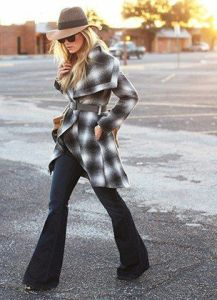 liberata dolce blogger style fall fashion 2015 accessories flares casual