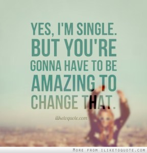 sex & the city quotes satc liberata dolce blog blogger fashion why are you still single fabulous