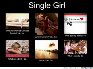 memes why are you still single blog liberata dolce fashion blogger style