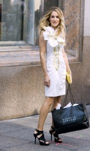 liberata dolce carrie bradshaw satc accessories style fashion blog blogger fall winter all that glitters post blog