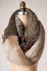 liberata dolce free people faux fur winter fashion january 2016 blog street style chic coachella anthropologie scarf