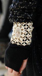 chanel fall 2016 accessories paris fashion week rtw liberata dolce stylist fashion blogger accessories
