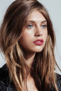 date night liberata dolce bohemian fashion spring 2016 style stylist outfits inspiration hair makeup beauty soft natural 2