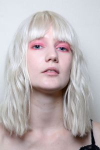 candy colored smokey eye pastel spring summer 2017 beauty makeup trend