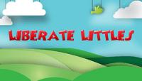 liberate littles