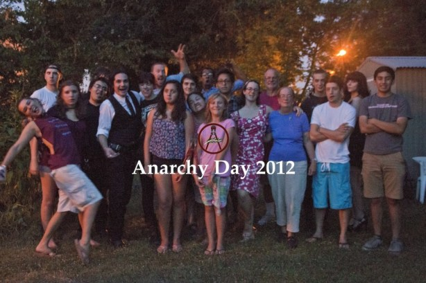 Anarchy-Day-2012