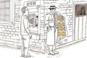 Bitcoin-black-market-alley-300x200