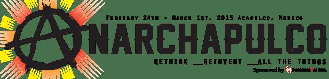 anarch_logoNEW-1024x340-2