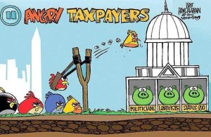 Angry-Bird-Taxpayers