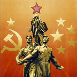 rsz_china-soviet-propaganda-011