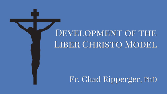 Development of Liber Christo