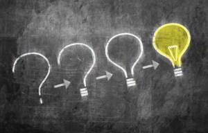 l'Art de poser de bonnes questions