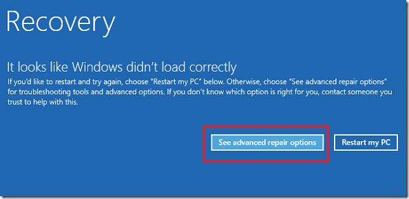 reset_windows8_default