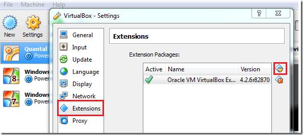 ubuntu_guest_machine_virtualbox_4