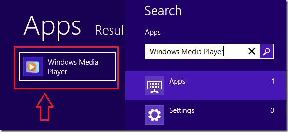windows8_rip_cd