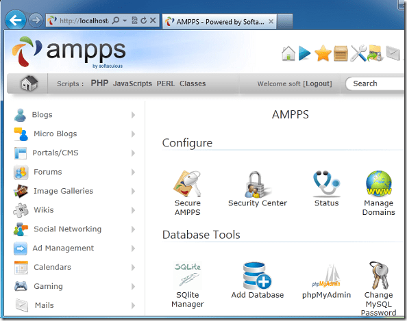 aamps_windows_mac_3