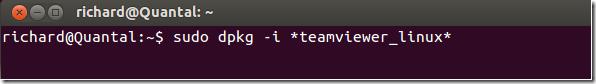teamviewer_ubuntu1210_1