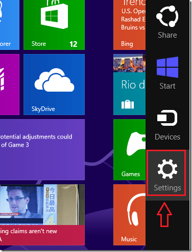 cloud-settings-windows8