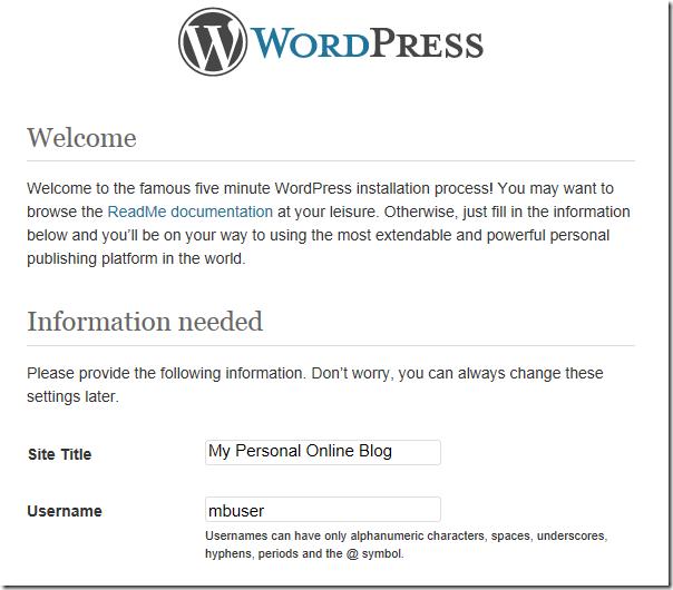 wordpress-blogging-cpanel-4