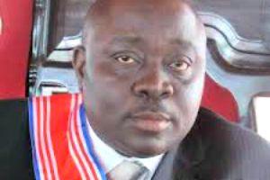 images4 (Liberian Legislature: GREEDY PENSION BILL Deserves Presidential Veto)
