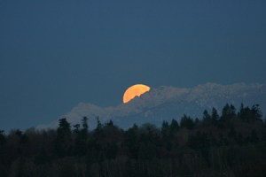 moon_mountains (This Luck A Poem)