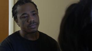 untitled (Cross Lines Premieres In Philadelphia This weekend)